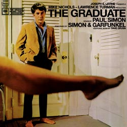 Simon & Garfunkel: The Graduate (OST)