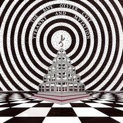 Blue Öyster Cult: Tyranny And Mutation