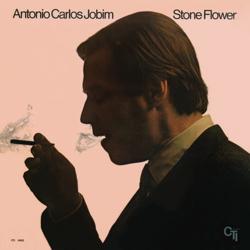 Antonio Carlos Jobim: Stone Flower
