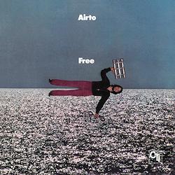 Airto: Free