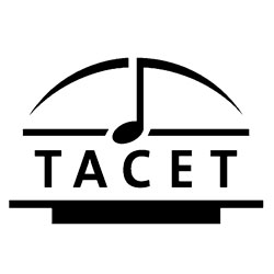 So many classical labels – why TACET?