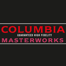 Speakers Corner launches Columbia Masterworks series