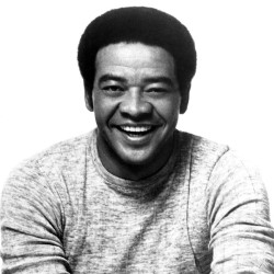 Bill Withers deceased
