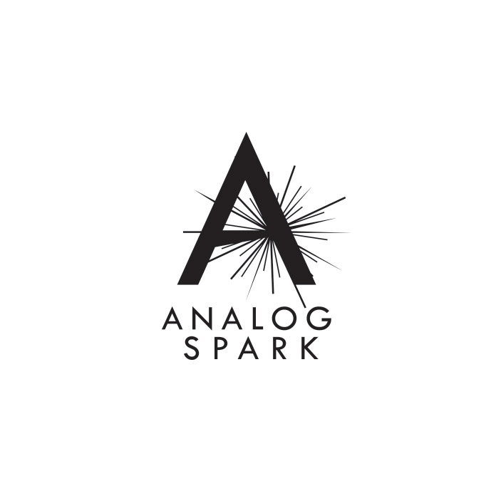 US Audio Label Analog Spark now available from Speakers Corner